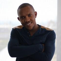 Lwanda Sindaphi | Artistic Director