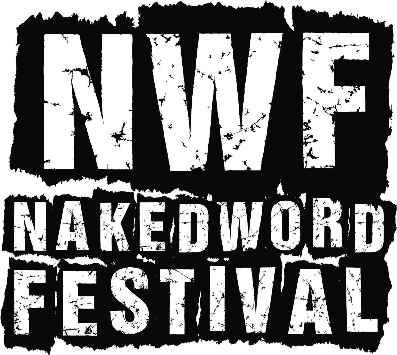 NWF 2017
