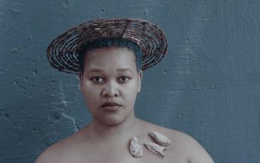 WAZI M. KUNENE | JHB